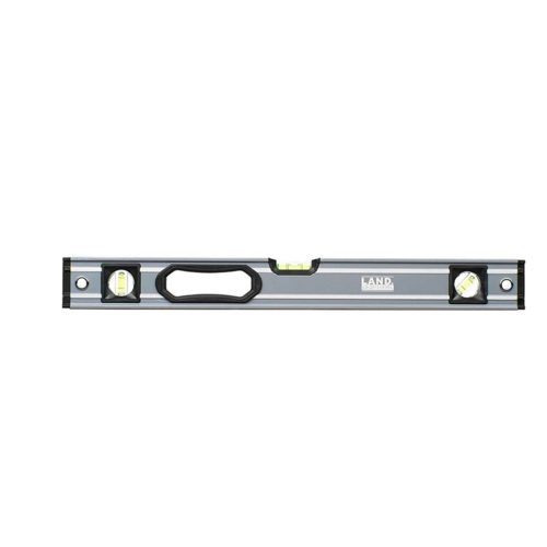 Adjustable Digital Aluminum Electronic Spirit Level  2013B