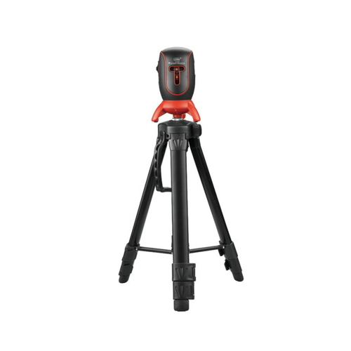 Tripro 1 Plane 3D 360 Degrees Self Leveling Rotary Cross Laser Level