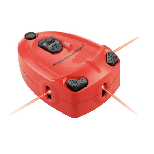 Three Laser Line Generator,Laser Level,Laser Level Meter   LS10