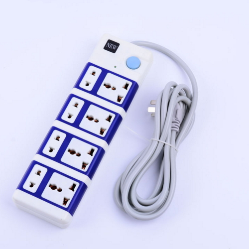 Integration Smart Universal Power Strip  851
