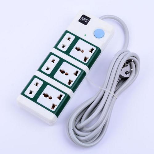 Integration Smart Universal Power Strip  851