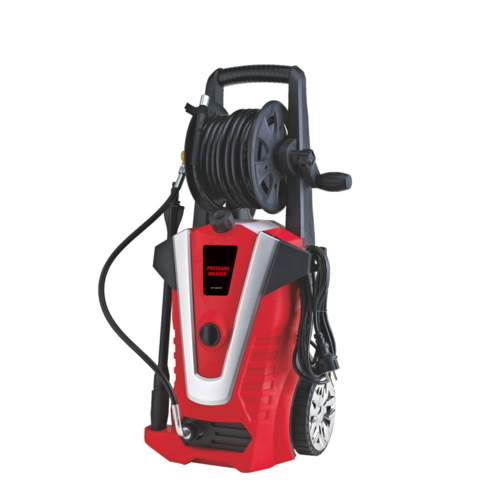 Factory selling High pressure washer for cleaning car/floors/walls  HP18MHH