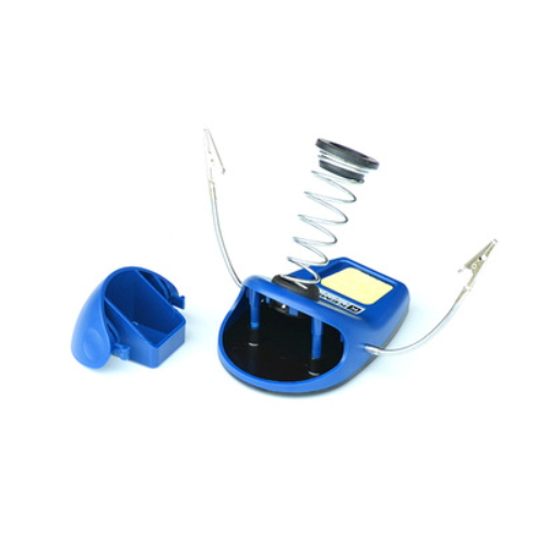 absolutely good quality discount soldering station with vacuum  CHD-414