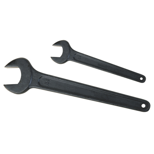 SPERO 18 Slugging Single Open End Wrench  LD-113