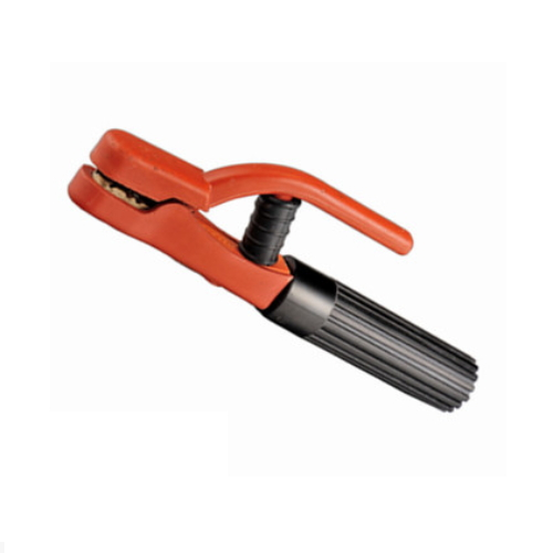 Japanese style 600A500A welding clamp 1010B