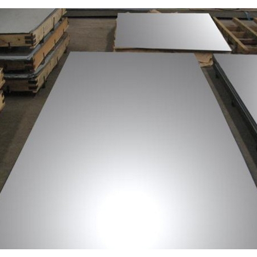 Manufacturers High quality galvanized steel sheet  SD-23