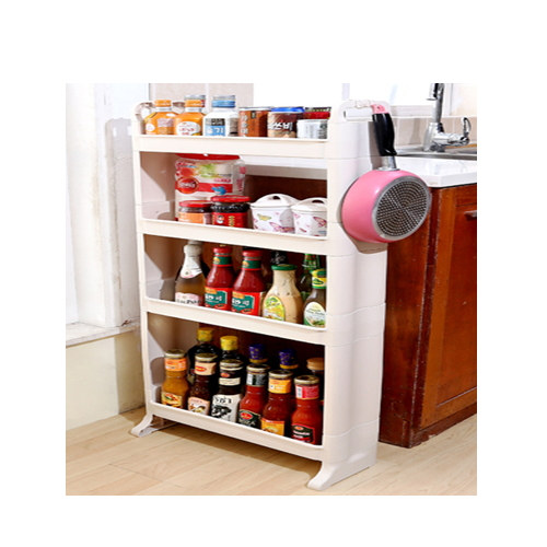 removable small triangle storage rack  hc--1704