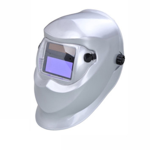 Private Label Custom Auto-Darkening Welding Helmet DF-4016