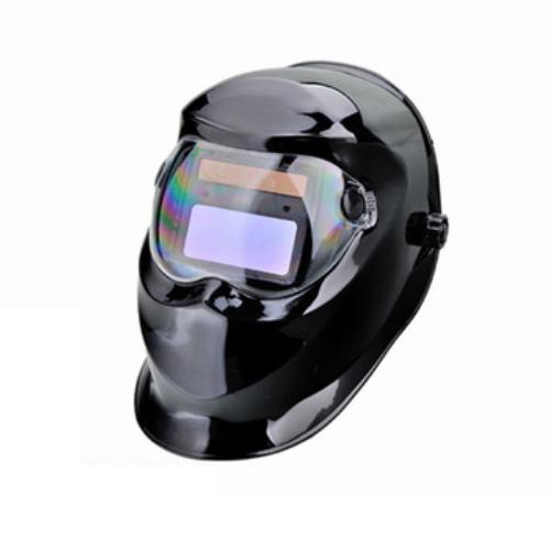 Auto Darkening Welding Helmet Welding Mask Organic Welding Helmet DF-4015