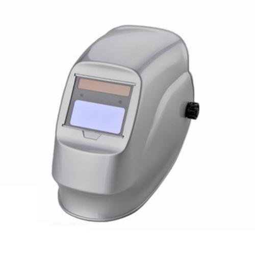 Arc/Tig/Grinding LCD Lens Auto Darkening Electric Welder Helmet DF-4005