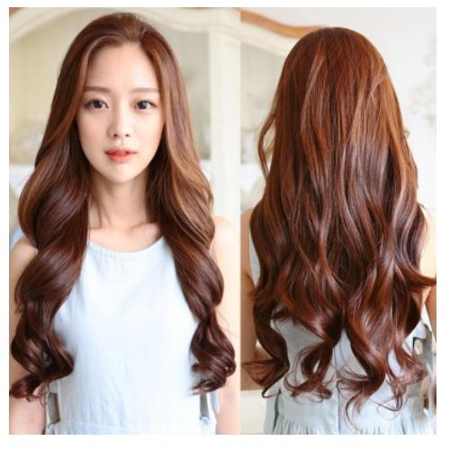 Wholesale Price Fashion Human Hair Wig Jewish Wig Kosher Wigs    XC-116