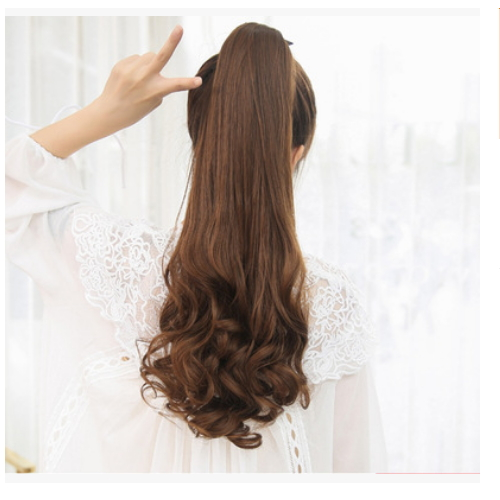 Wholesale Price Fashion Human Hair Wig Jewish Wig Kosher Wigs In Stock   XC-120