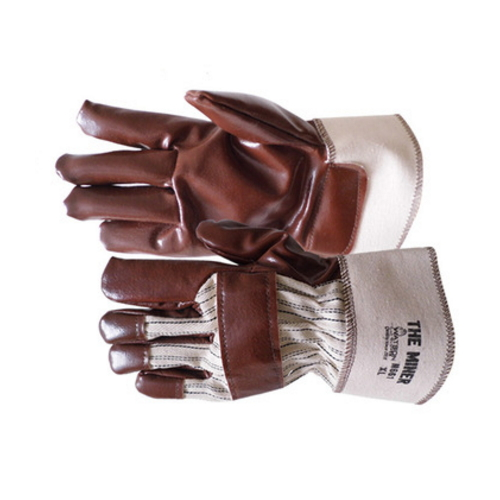 Best Selling Products Top Quality Luxury Big Hands Glove  6001