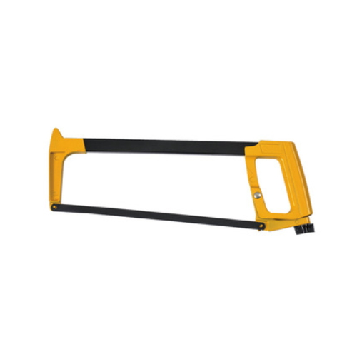 150mm Fixed Adjustable Mini Hacksaw Frame with Blade CY1005A