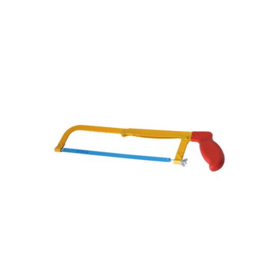 Heavy Duty Garden Cutting Tool Steel Hand Bow Saw CY1025