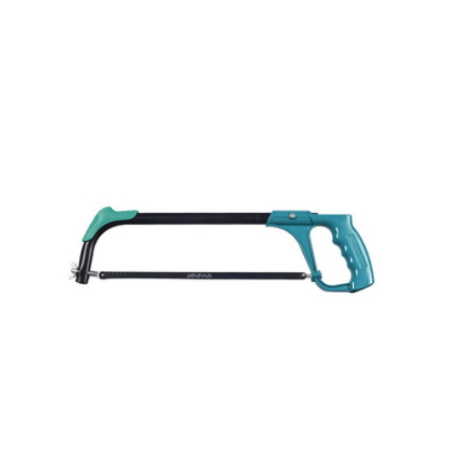 Mini hacksaw of aluminum frame cy1013A
