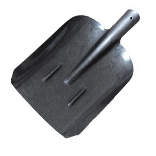 Garden Farming Hand Tools Steel Shovel Head    S508-5