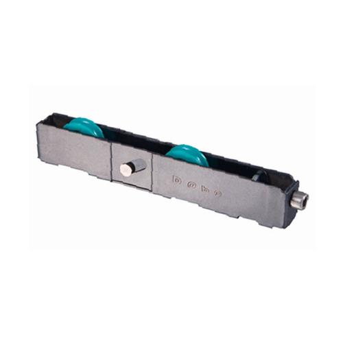 Sliding Door Roller Pulley DP-L1607