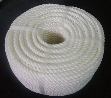 High Strength PP 8/12-Strand Polypropylene Rope Double Braid,PP rope RZ-003