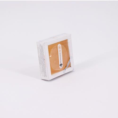Biodegradable Body Whitening Essential Oil Soap Face Soap  BSJ-7