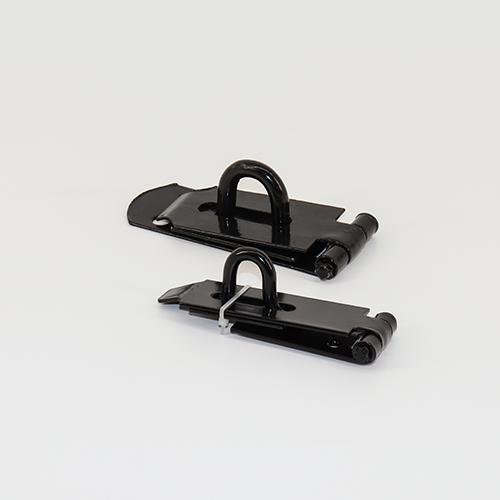 Safety Guard Lock Wholesale Door Tower Bolt  HL-022