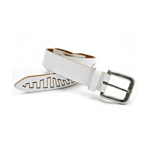 Good Quality Ladies PU Belt Overstock   S1604207