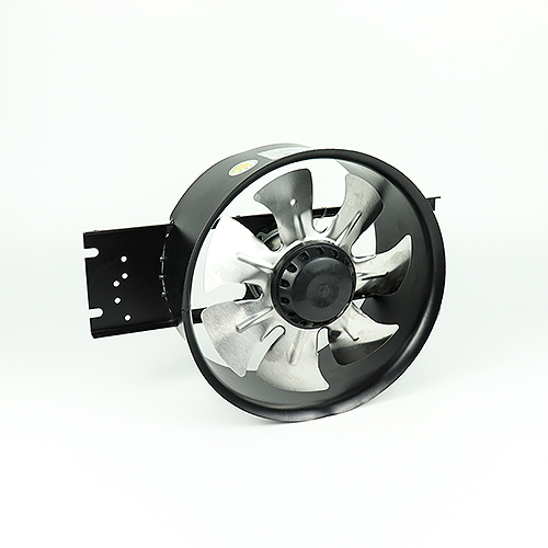 Radiator Fan for Hyundai New OEM    Fa250/300