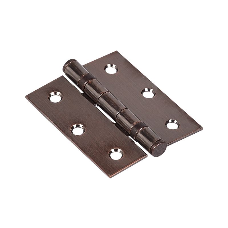 iron door hinges for doors and cabinets   TB-005