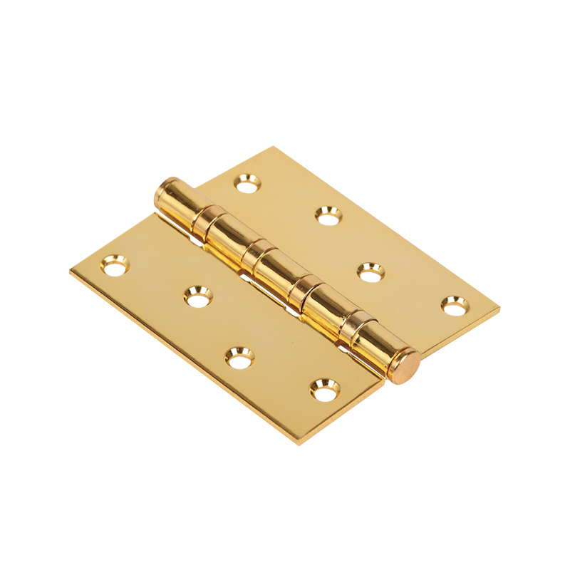 Lowest price Iron Material and Furniture application hinge   TB-008