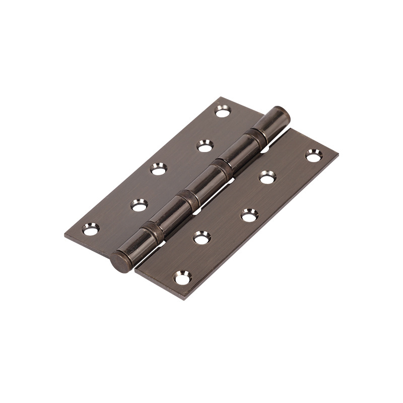Furniture hardware iron cabinet door hinge    TB-009