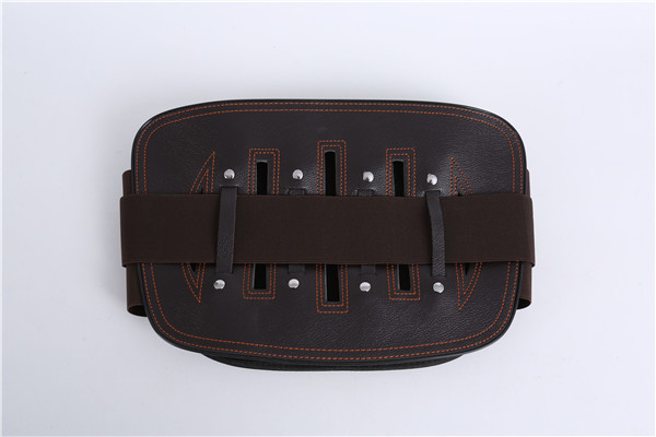 Health Protection Ems Muscle Training Gear Exerciser Belts