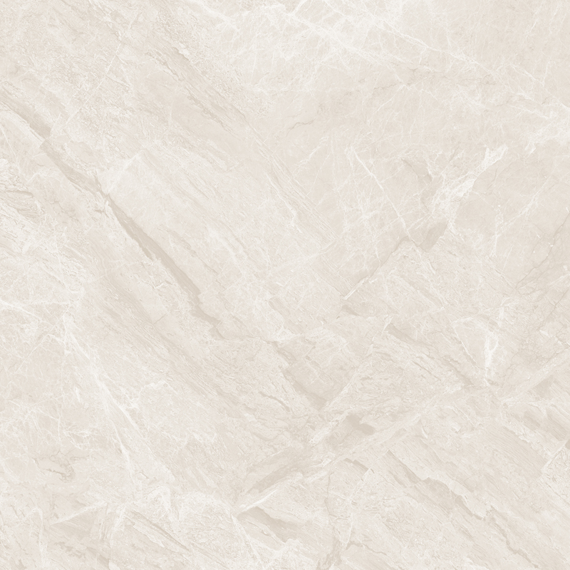 Ceramic Rustic Matte Porcelain Floor Tile  FT8307