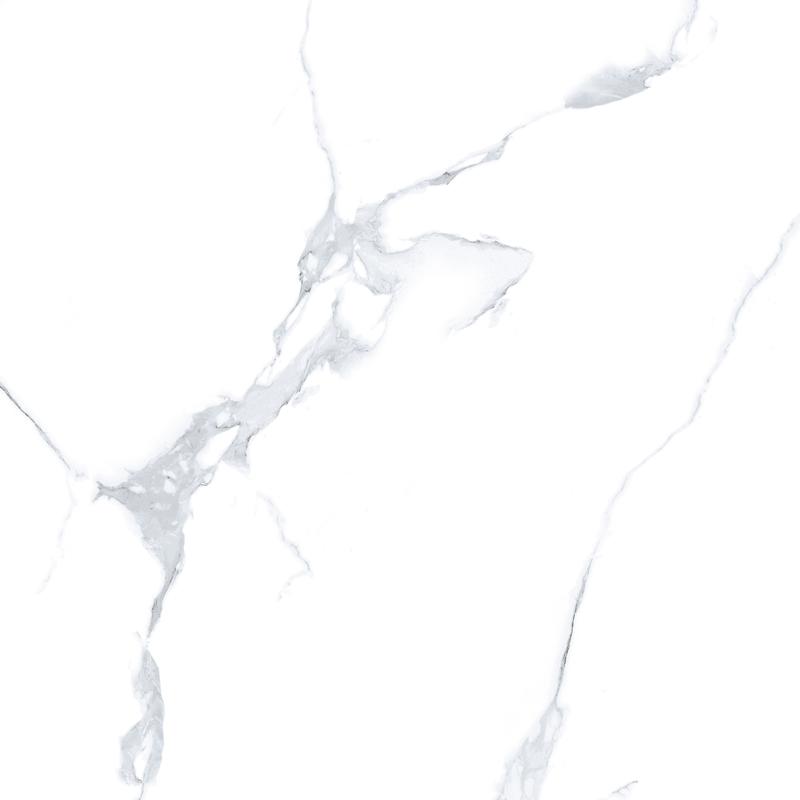 Ceramic Rustic Matte Porcelain Floor Tile  FT8307