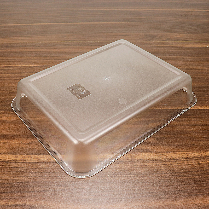 food serving gastronorm container for cooking or storage  HD-8467