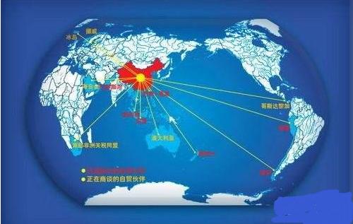 HSBC: China to be world's biggest economy by 2030