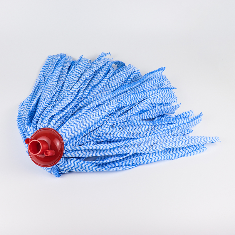 Low Price for Household Cotton Mop Head RJ-015