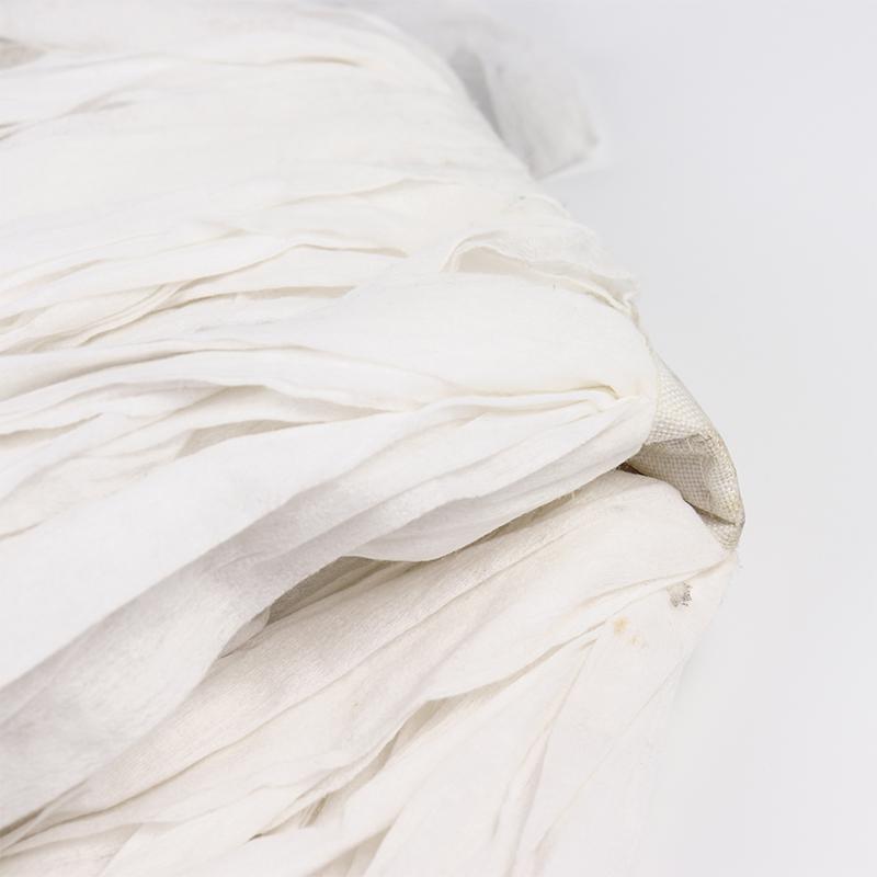 Reasonable Price Good Quality Cotton Wet Mop RJ-020