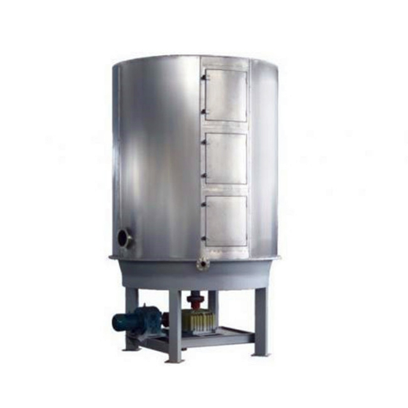 PLG Series Continual Plate Dryer in Chemical Industry SM-10