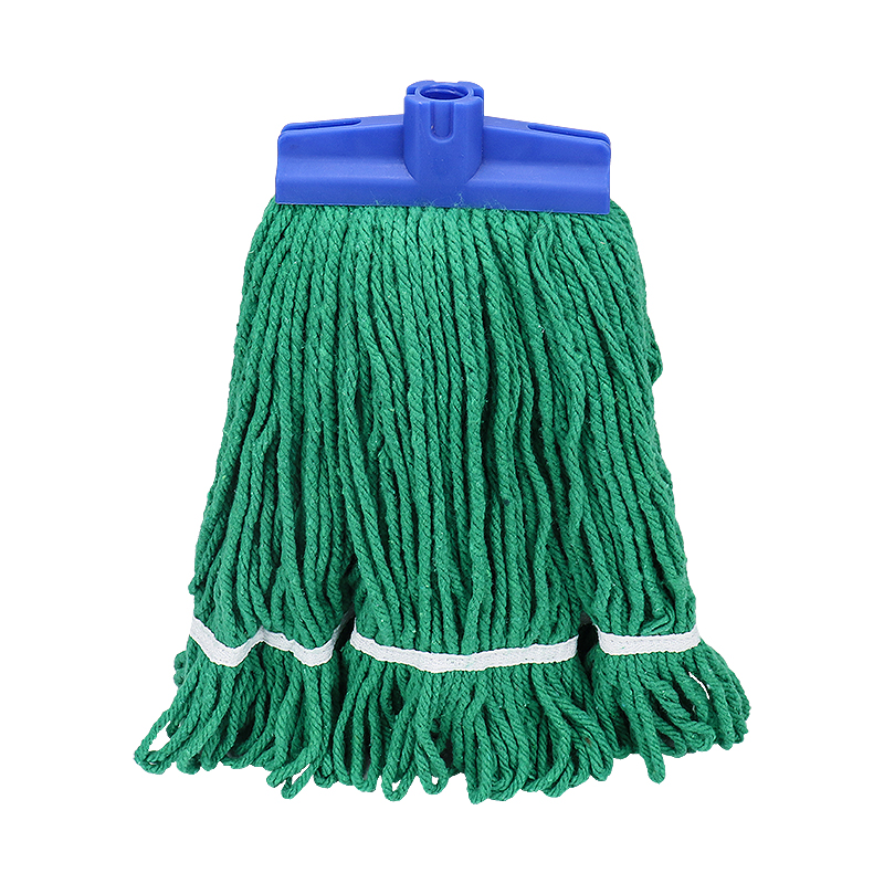German synthetic non-woven fabric mop head RJ-077