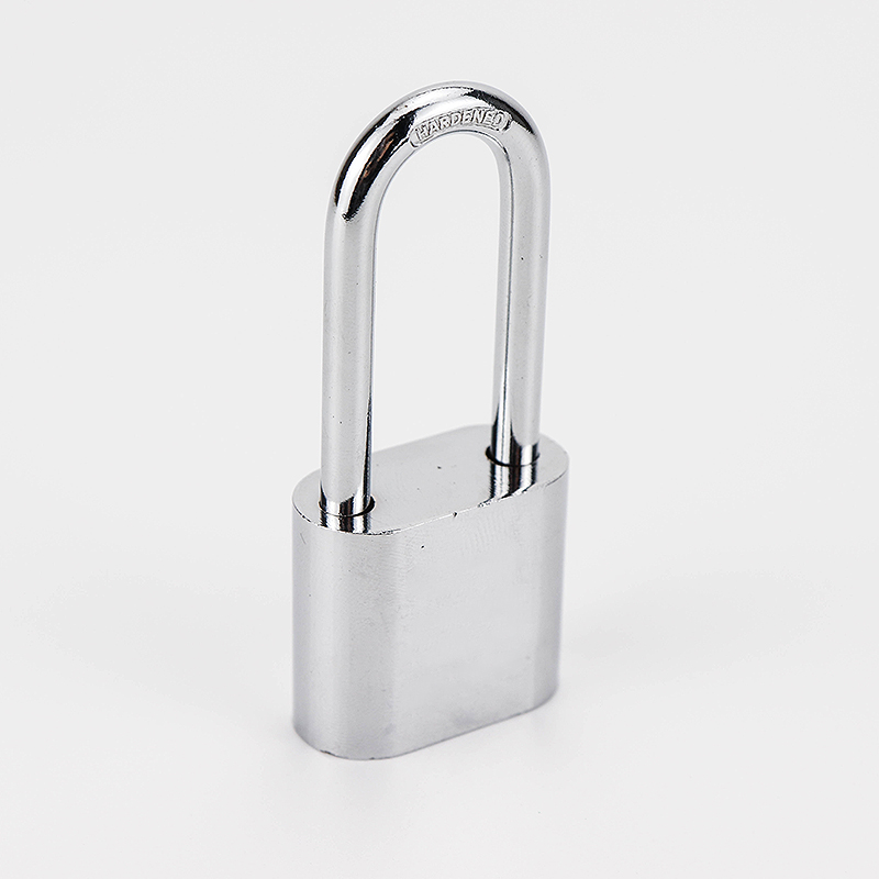 zinc alloy waterproof open lock  ZY-004