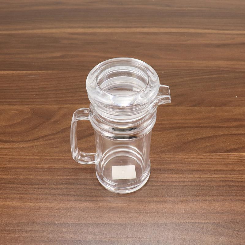 Cheap Salt Pepper Bottles Seasoning Pot HD-8090
