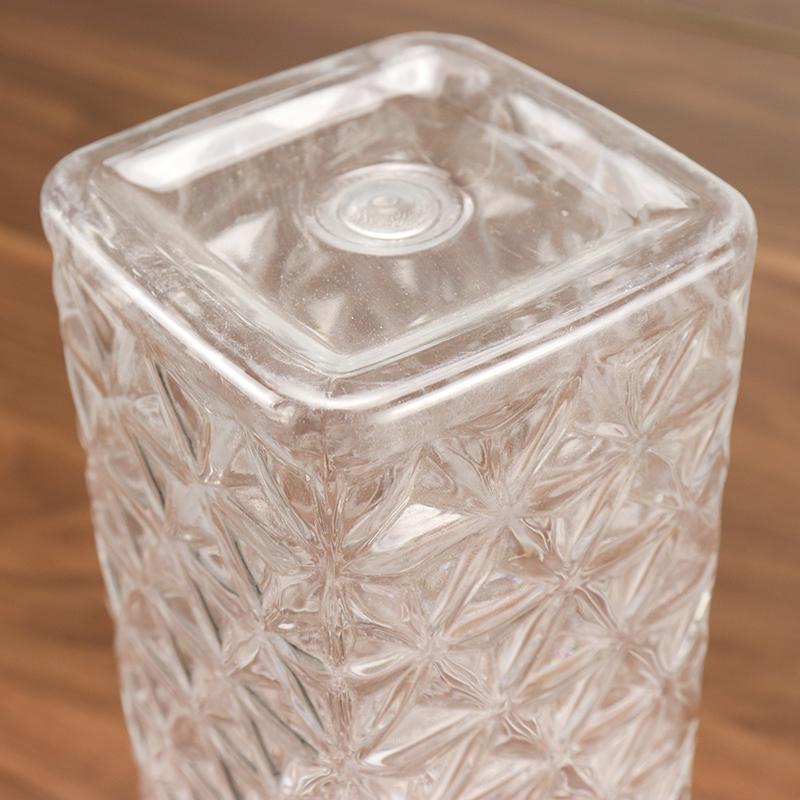 Blowing Borosilicate Glass Water Carafe / Juice Pot HD-ZSYLH