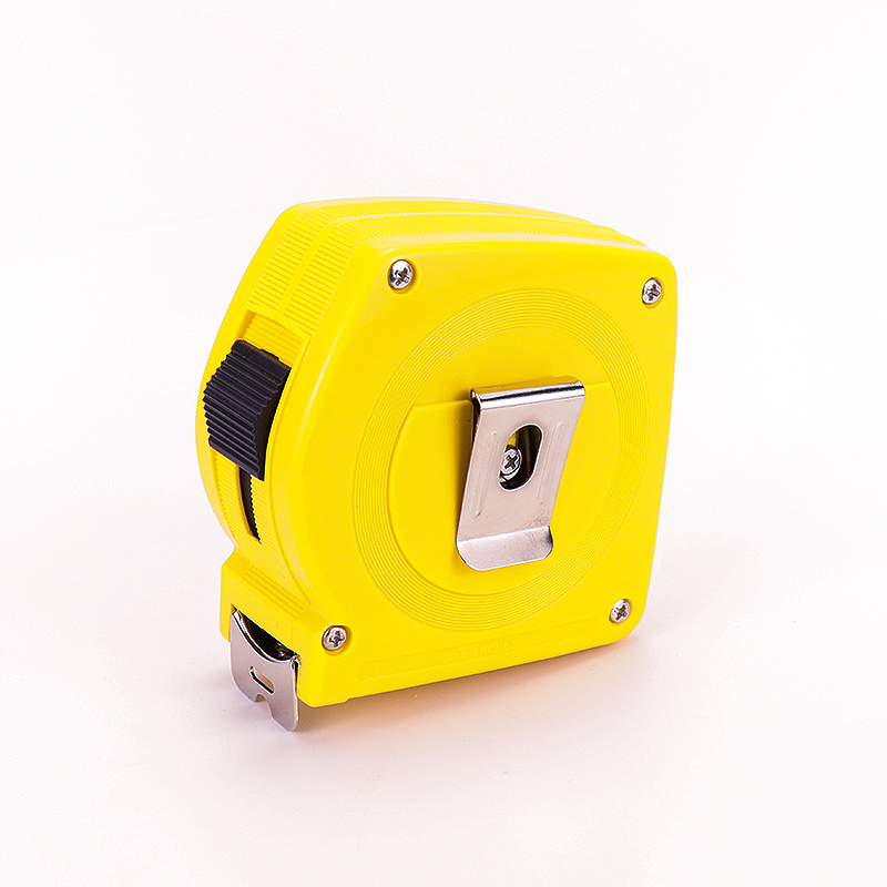 PVC Wrap Fatmax Metric Tape Measure KT-01