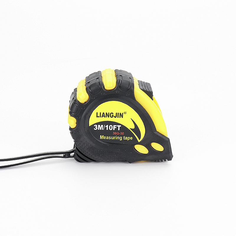 Steel multi function of measuring tools tape measure KT-05