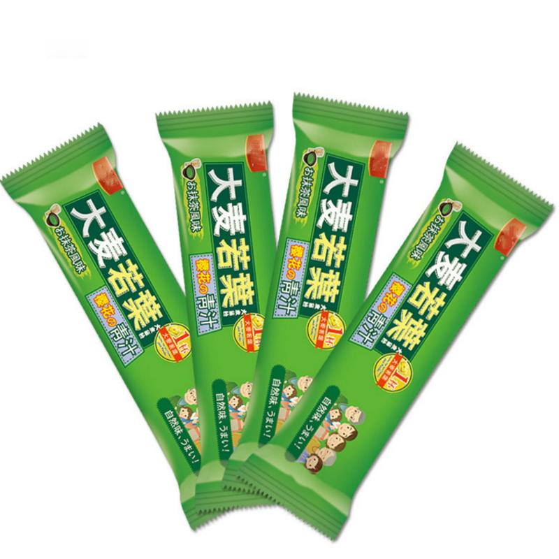 Chinese Natural Herbal Detox Tea Diet Tea KG-003