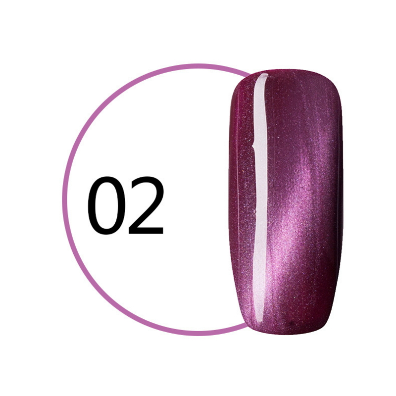Private label water base air dry peel off permanent nail polish DNS-001