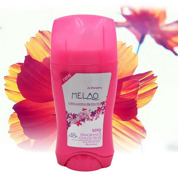 Hot-sales Natural Fresh Family, Hotel Essentials Deodorant HS 01-03