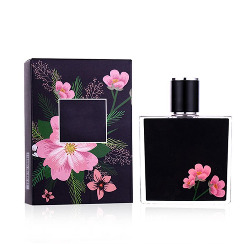 High Quality Body Spray Fragrances Perfumes
