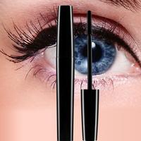 Best selling non smudge waterproof 3D fiber lash extension mascara MA-002