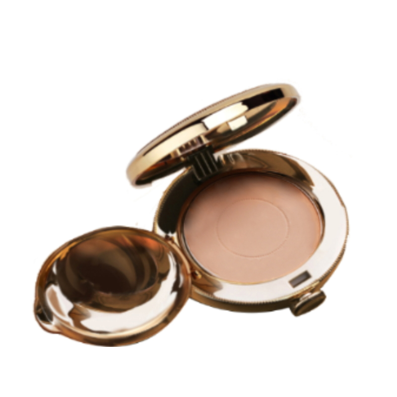 Face Highlight Powder with Concealer and Suncreen Function FOB Reference Price:Get Latest  BB-002